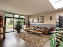 Maison 207 m² Leers  7 pièces