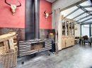 Maison 151 m²  5 pièces