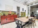 Maison 330 m² Lille  11 pièces