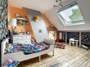 Maison  Lille  11 pièces 330 m²