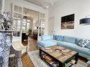 11 pièces 330 m² Lille  Maison