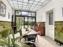 Lille  11 pièces Maison  330 m²