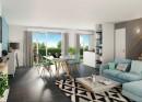 Maison Houplines  92 m² 4 pièces