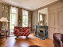 Maison  320 m² 10 pièces Hem