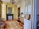 Hem  320 m² 10 pièces Maison