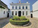 320 m² Hem  10 pièces Maison
