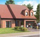 Maison Genech Pévèle 169 m² 7 pièces