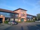 Immobilier Pro 19 m² Villeneuve-d'Ascq  1 pièces