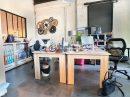 Immobilier Pro 1000 m² Villeneuve-d'Ascq  14 pièces