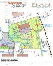Terrain  Villeneuve-d'Ascq  696 m²  pièces