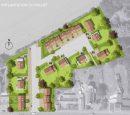 Terrain  Cuincy  516 m²  pièces