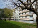 3 pièces 62 m²  Appartement Seyssinet-Pariset