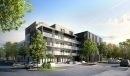Appartement 66 m² Meylan  4 pièces