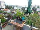51 m² Appartement 3 pièces Seyssinet-Pariset