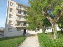 Appartement 51 m²  Seyssinet-Pariset  3 pièces