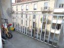 Appartement  92 m² Grenoble  4 pièces