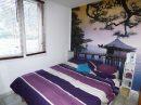 Appartement 58 m² Sassenage  3 pièces