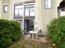 Appartement Seyssinet-Pariset  71 m² 3 pièces