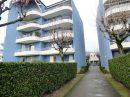 Appartement 79 m² Fontaine  4 pièces