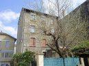 Appartement 41 m² Grenoble  2 pièces