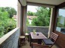 Appartement  Champ-sur-Drac  3 pièces 72 m²
