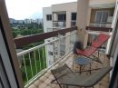 Appartement 4 pièces 81 m²  Seyssins