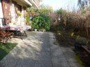 Appartement de type 4 Pièces rez de jardin
