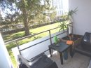 Appartement  Seyssinet-Pariset  3 pièces 56 m²