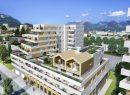 Appartement Le Pont-de-Claix  42 m² 2 pièces