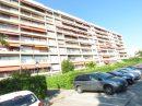 Appartement  Échirolles  94 m² 4 pièces