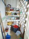Appartement  Seyssinet-Pariset  5 pièces 83 m²