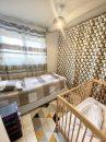 Appartement 85 m² 5 pièces Fontaine