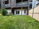 Appartement Sassenage  66 m² 3 pièces