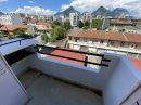 Appartement  Grenoble  4 pièces 91 m²