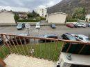 Appartement 67 m² 4 pièces Domène