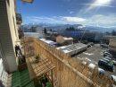 Appartement 55 m² 3 pièces Grenoble