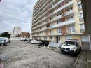 Appartement 56 m² 3 pièces Seyssinet-Pariset