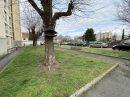 56 m² Appartement 3 pièces Seyssinet-Pariset