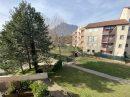 80 m²  Grenoble  4 pièces Appartement