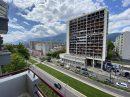 Appartement 70 m² Grenoble  3 pièces