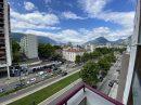 Appartement 70 m² 3 pièces Grenoble