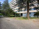 Appartement  Seyssinet-Pariset  75 m² 4 pièces