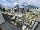 Appartement 59 m² Grenoble  3 pièces