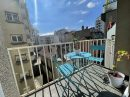 Appartement Grenoble  61 m² 3 pièces