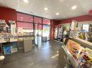 Fonds de commerce Grenoble  100 m²  pièces