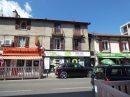 Immeuble 0 m² Saint-Martin-d'H   pièces