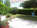 Maison 98 m² 4 pièces  Seyssinet-Pariset