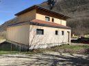 134 m²  Saint-Paul-de-Varces  6 pièces Maison