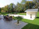 Maison Vaulnaveys-le-Bas  226 m² 13 pièces