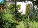 Maison  Fontaine  95 m² 5 pièces